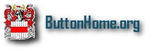 Buttonhome