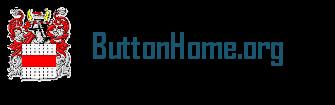 Buttonhome