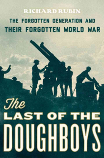The Last of the Doughboys